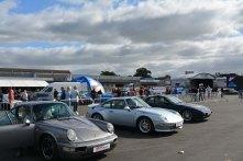 Fast Car Festival 10